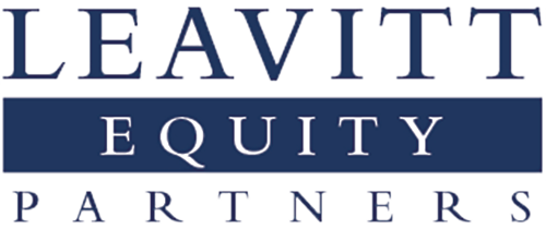 Leavitt Partners Logo